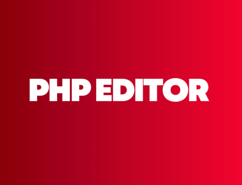 PHP Online Code Editor