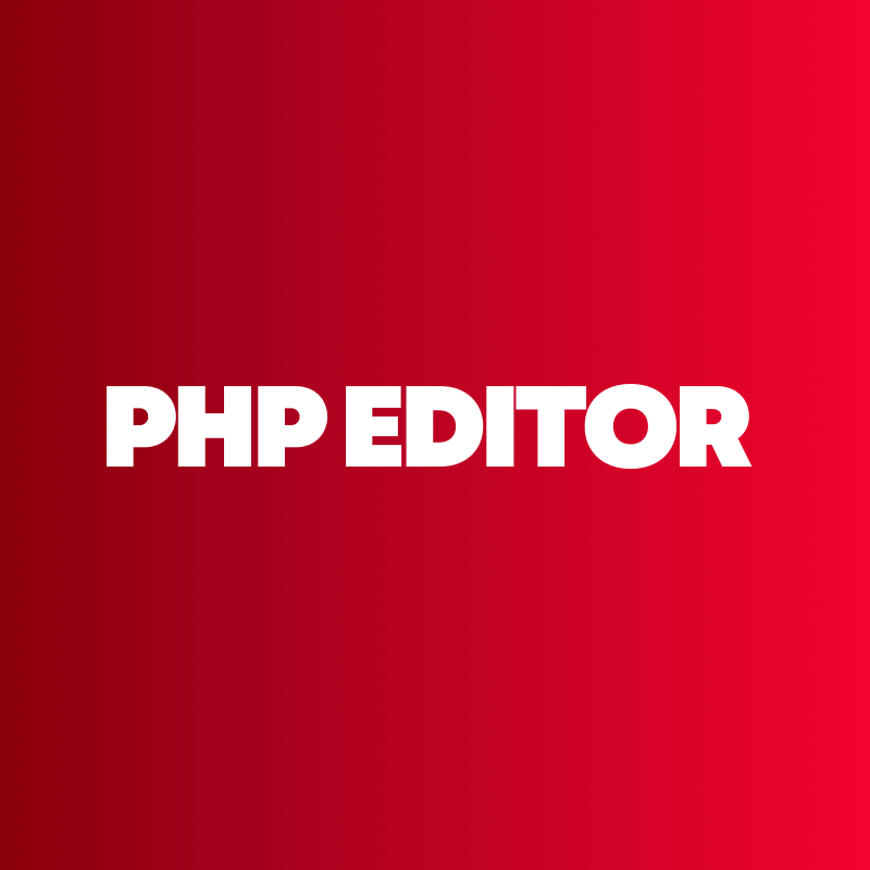 php free web editor side